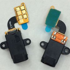 Best Shopper - Headphone Audio Jack Flex Cable For Samsung Galaxy S5 G900A G900T G900V G900R4 G900P