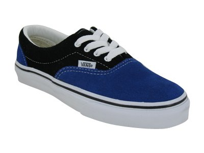 Vans Kids VANS ERA (SUMMER OF 77) SKATE SHOES