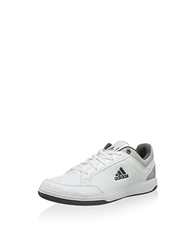 adidas Zapatillas Oracle Vi Logo Blanco