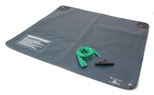 PPK-640Q Field Service Mat Kit (Field Service Engineer Tool Kit compare prices)