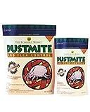 Dust Mite & Flea Control 2 lbs