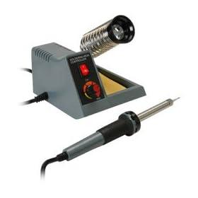 Stahl Tools SSVT Variable Temperature Soldering Station