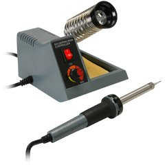 Black Friday Stahl Tools SSVT Variable Temperature Soldering Station Deals