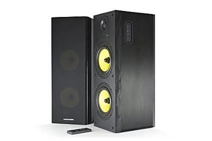 Thonet-&-Vander-Koloss-2.0-Speaker
