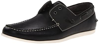 Madden Men's M-Gamer Boat Shoe