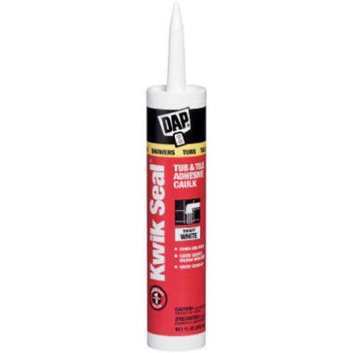 dap-blanco-kwik-seal-de-uso-m-ltiple-para-calafatear-18032