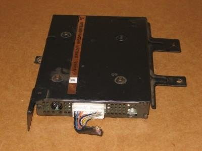 Infinity Amplifier India Galant Infinity Amplifier