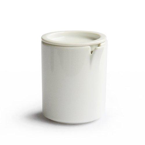イチドpeelカップ/ホワイト
