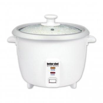Basic Kitchen Appliances