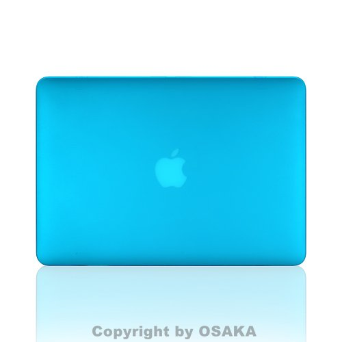 retina macbook pro case 13-2698890