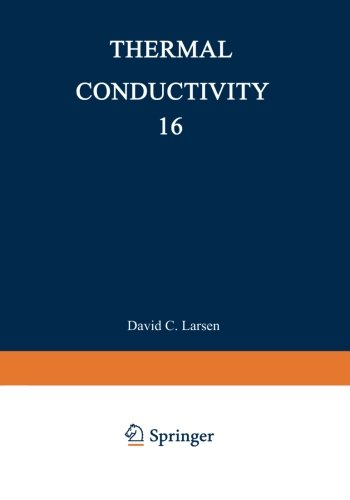 Thermal Conductivity 16