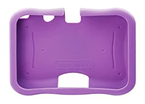 STORIO 3S - Pink protective case
