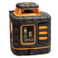 Johnson Level and Tool 40-6532 Self-Leveling Rotary Laser Level