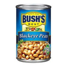 bushs-blackeye-peas-16-oz-pack-of-6