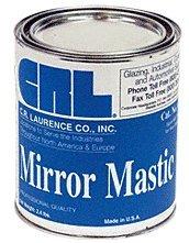 crl-heavy-bodied-mirror-mastic-1-gallon