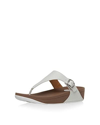 FitFlop Infradito The Skinny Tm Urban