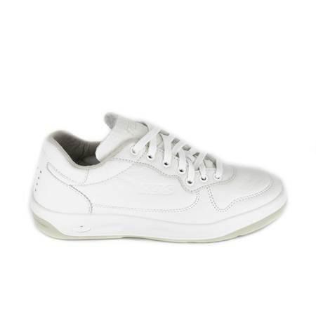 TBS ,  Scarpe da tennis uomo Bianco bianco 41