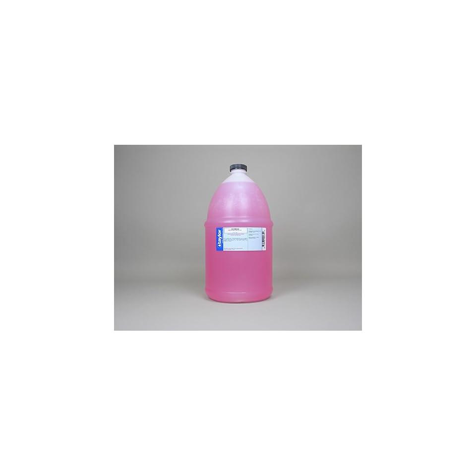 Taylor Technologies R 1099 04 G Buffer Solution Ph 4 0