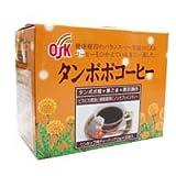 タンポポコーヒー 2g×30袋