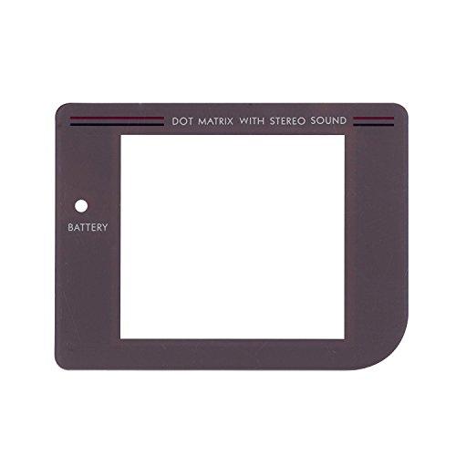 ejiasu-case-cover-replacement-gb-di-protezione-dello-schermo-dellobiettivo-con-la-lampada-foro-per-l