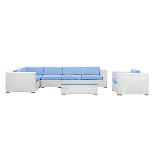California King Bed Rihanna 5368 front
