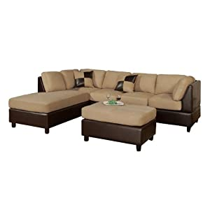 Sectional Sofas Black Friday