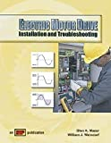 img - for Electric Motor Drive Installation And Troubleshooting book / textbook / text book