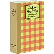 MMF Industries221269206Book Safe-COOKBOOK SAFE