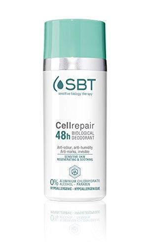 sbt-terapia-biologia-sensible-desodorante-roll-on-75-ml
