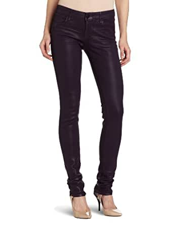 Habitual Women's Alice Skinny Jean in Royalty, Royalty, 24