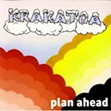 Krakatoa - Plan Ahead