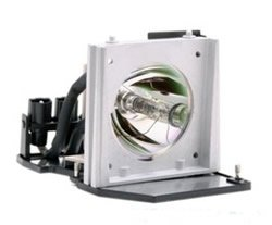 Electrified 310-5513 / 730-11445 / 2300MP Replacement Lamp with Housing for Dell Projectors