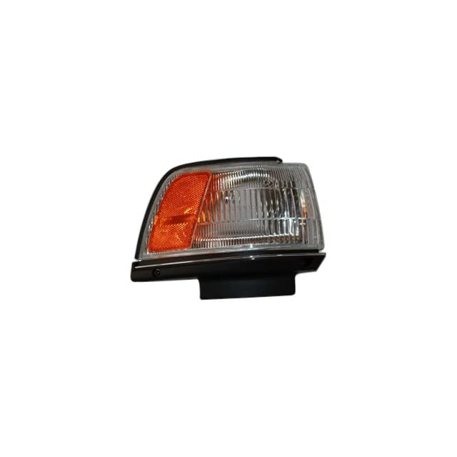 TYC 18 1433 00 Toyota Camry Passenger Side Replacement Parking/Corner Light Assembly