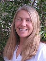 Annellen M. Simpkins