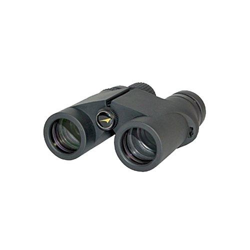 Promaster Infinity Elite 8X32 Compact Binoculars