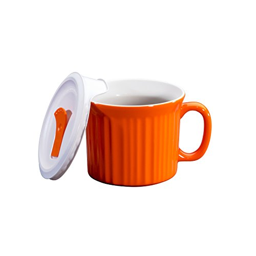 corningware-20-ounce-oven-safe-meal-mug-with-vented-lid-carrot