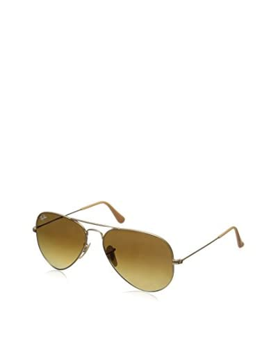 Ray-Ban Women's RB3025 Sunglasses
