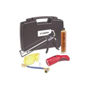 UView 471500PH UV Leak Detection Kit - UView - UV-471500PH - ISBN:B0019CR3QM