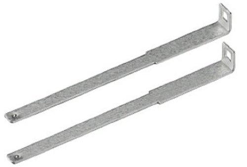AusbauwerkzeugEntriegelungsschlssel-fr-SONY-PIONEER-Autoradios-1-Paar-2-Stck-9740W9