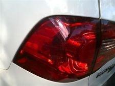 09-14-vw-volkswagen-routan-passenger-side-outer-corner-tail-light-oem-genuine-7b0-945-096-b