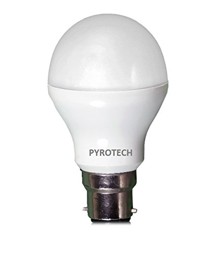 Pyrotech-7W-LED-Bulb-(Warm-White)