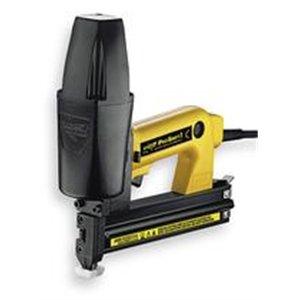 Arrow Fastener Et125 Professional Electric Nail Gun