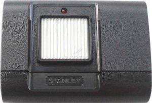 Stanley 1050 Garage Door Remote Transmitter