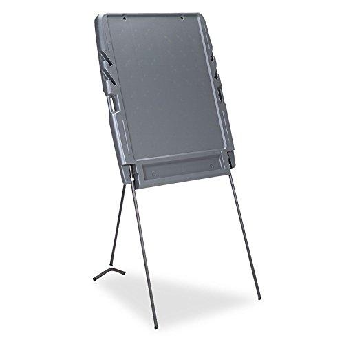 Master of Boards Platinum Ultra Flipchart Whiteboard Präsentation und MOBIL