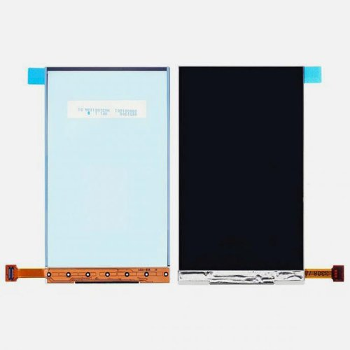 Lcd Screen Display Replacement Parts Repair For Nokia Lumia 510 520 521