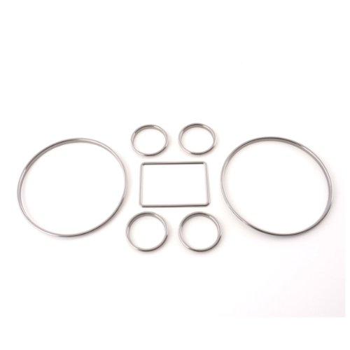 tr10audi-cromo-tachimetro-anelli-contachilometri-anelli-cromati-tachimetro-anelli-per-strumenti-per-