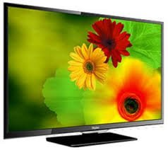 Haier LE32M600 32 Inches Full HD LED Television