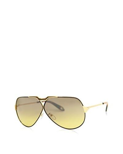 Givenchy Occhiali da sole SGV-A48-302X Oro/Nero