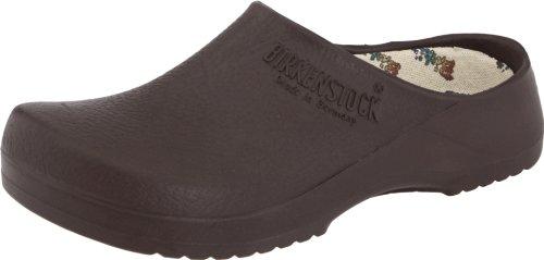 Mens Sandals Size 13 front-1064439