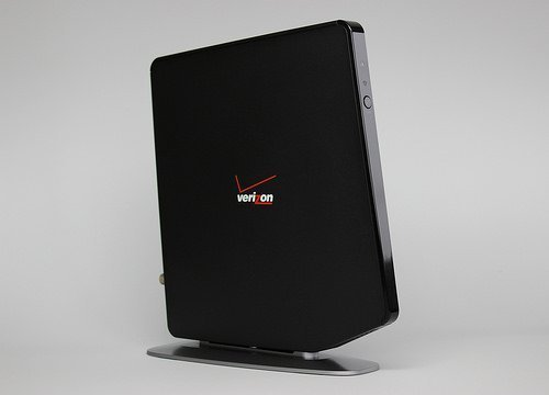 Verizon FiOS Quantum Gateway AC1750 (Verizon Wi Fi Router compare prices)